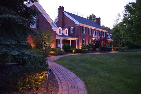 Minneapolis Led Landscape Lighting Will Add Value To Your Landscape Lighting Minneapolis