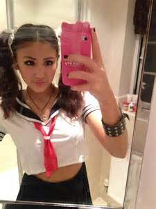 foto foto sexy griffiths anna   download bokep indonesia gratis