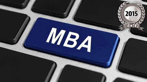 Mba Tuition Assistance by The Mba Advantages And Disadvantages In A Growing