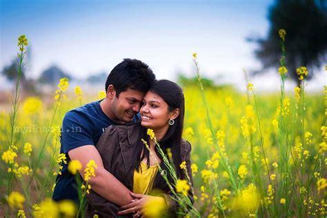 myShaadi.in > INDERJEET GILL PHOTOGRAPHY, Wedding