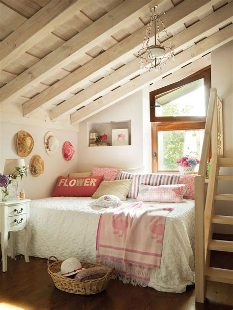 home inspirations attic kids room design homedesignboard