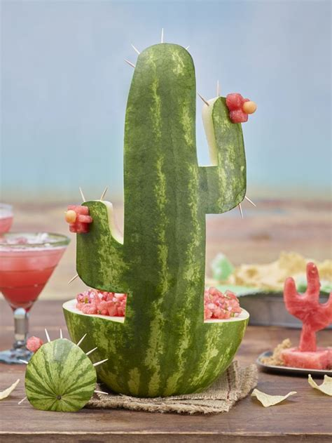 Watermelon Before Bed by Best 25 Cake Ideas On Mexican