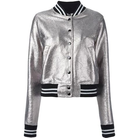grey blazer polyvore discover and shop the latest in best 25 grey bomber jacket ideas on pinterest dark