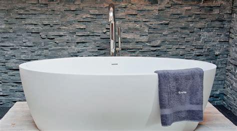 exclusieve badkamers groningen badkamer exclusief artsmedia info