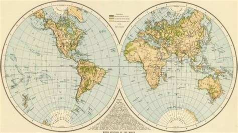 where can i buy a map where can i buy a world map arsimi info