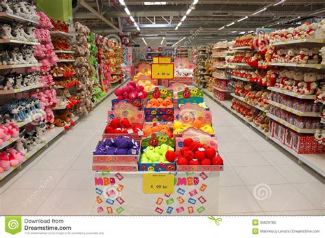 jumbo shop store jumbo editorial image image of boxes shop