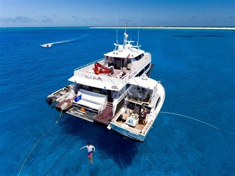 catamaran wave piercing design wave piercing catamaran 28 2m for sale ensign ship brokers