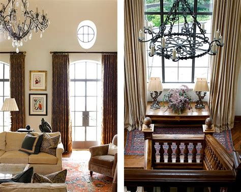 Webb Interiors by 17 Best Images About Designer Beth Webb On