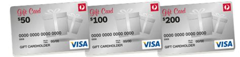 Prepaid Visa Gift Card For International Use - image gallery international visa gift cards