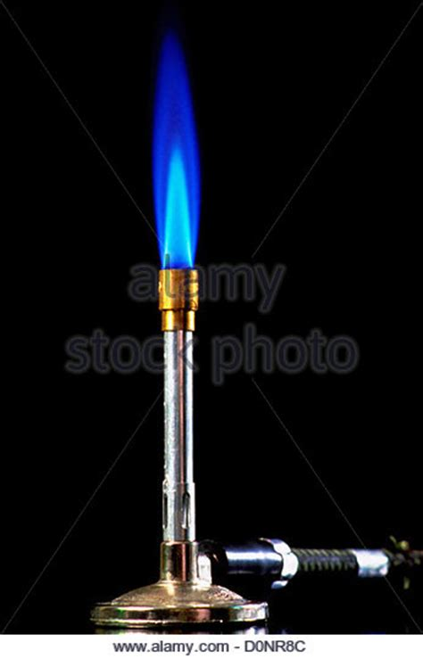 background burner background burner