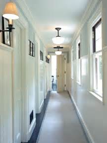 the 3 best not boring paint colours to brighten up a hallway