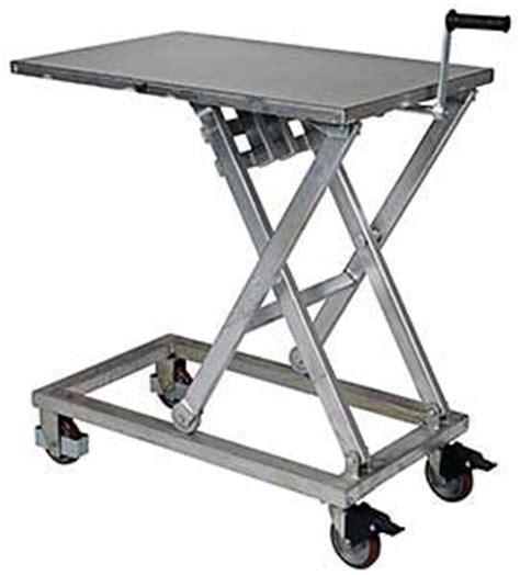 17 images about scissor lift table on pinterest welding table adjustable table and chainsaw