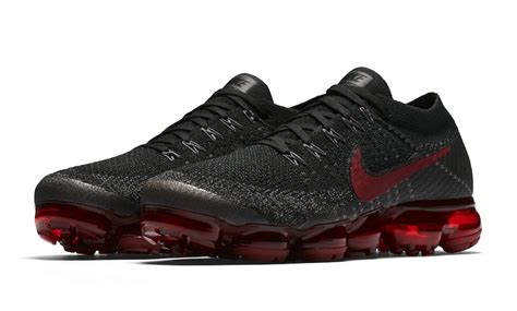 new year vapormax release date nike vapormax fall winter 2017 collection sneakerfiles