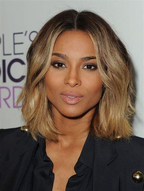 black hairstyles short length hair 30 best african american hairstyles 2018 hottest hair