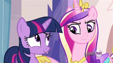 Cherry Pie Vire Cherry my pony friendship is magic 2 0 seite 653
