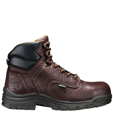 Big Promo Sepatu Boots Safety Kulit Tactical Caterpillar work boots on sale cheap coltford boots