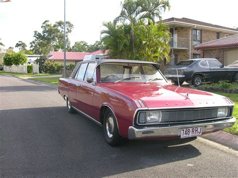 chrysler valiant 1970 1970 chrysler valiant regal boostcruising
