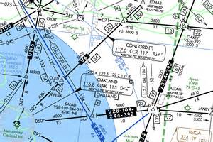 aviation maps canada how to read a pilot s map of the sky phenomena all