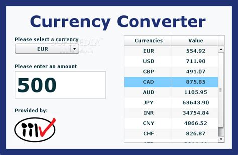 currency converter website moneyconverter charibas ga