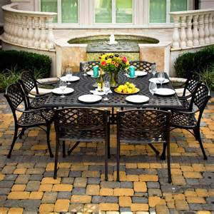 Patio Dining Tables Clearance Clearance Patio Dining Furniture Search