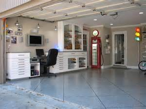 27 awesome man cave designs just in time football season 40 man stuff for styling and personalizing