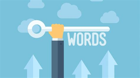 Keywords Search For How To Make More Money With Your Search Keywords Bkv