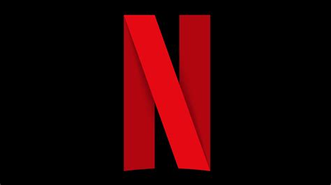 black netflix netflix isn t changing its logo but has a new icon the