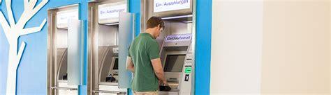 vr bank kur und rheinpfalz mehrkontenverf 252 gbarkeit volksbank kur und rheinpfalz eg