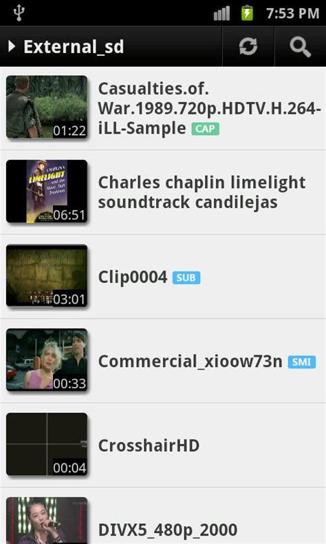 mx player apk version mx player pro v1 8 1 ac3 dts apk free apkmirrorfull