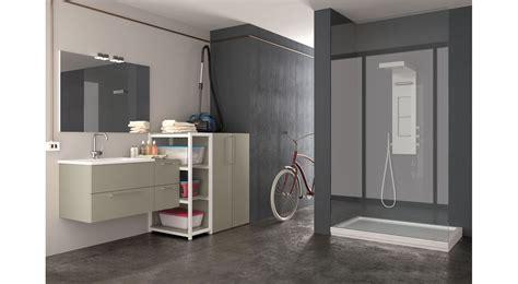 mobili per mobile per bagno
