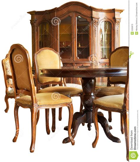 Handmade Wooden Furniture - classic wooden furniture with handmade woodcar stock