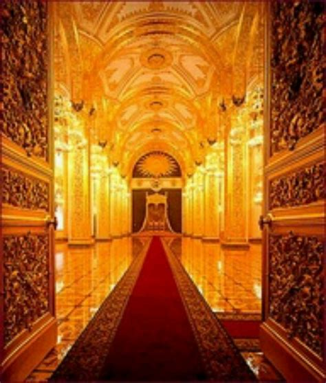 room russia 17 best images about throne the king s audience on st petersburg russia
