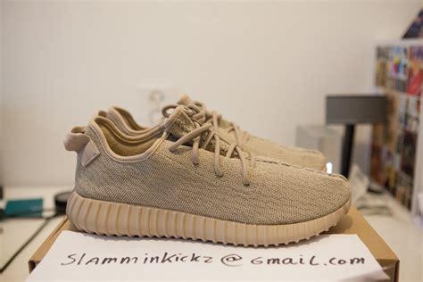 Sepatu Adidas Yeezy Boost Green adidas yeezy boost 350 price berwynmountainpress co uk
