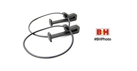 bbs lighting area 48 led bb s lighting dual psu cls for area 48 led light bbs
