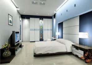 Small Home Interior Design In India Bedroom Interior Design Service In Pratap Nagar Jodhpur