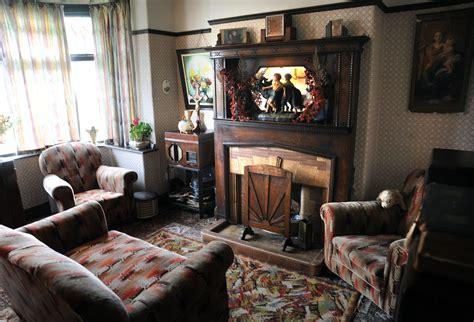 1930 homes interior 1930 homes interior 100 images enchanting 1930s