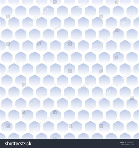 perfect pattern password seamless golf pattern background realistic golf ball