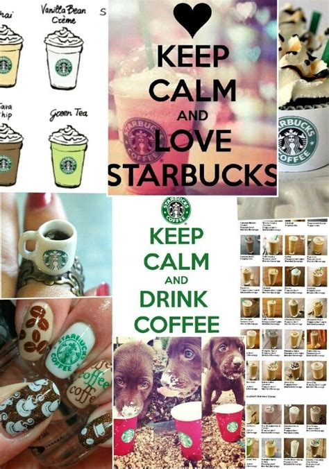 girly starbucks wallpaper 76 best images about wallpapers on pinterest disney