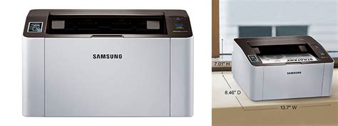 samsung xpress m2024w samsung xpress m2024w wireless monochrome laser printer 39 99 orig 100 simple coupon deals