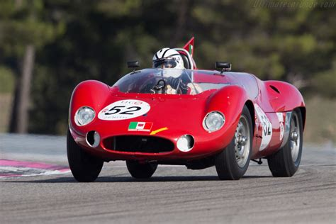 maserati birdcage 1961 1961 maserati tipo 63 birdcage images specifications