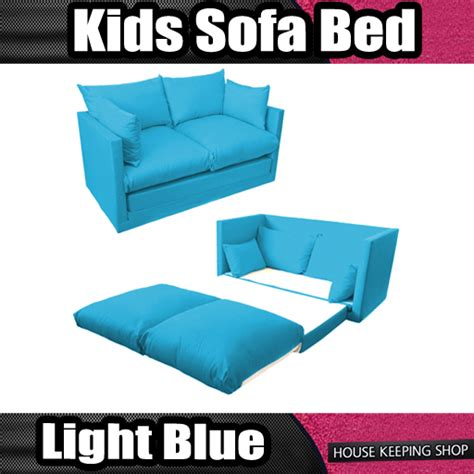 small fold out sofa bed turquoise fold out 2 seater small sofa sofabed double