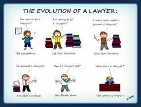 erratic beat comics the evolution of the lawyer