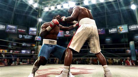 fight night round 2 cheats xbox fight night round 4 xbox360 ggetwhich