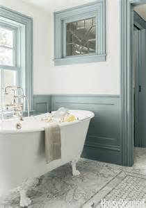 for bathroom best colors paint color schemes bathrooms ideas small design and