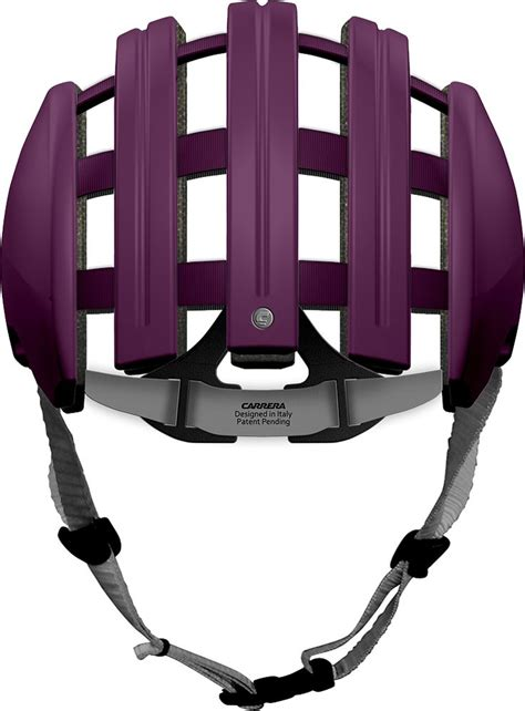 Helm I My Bike 123 best images about bicycle helmets on bikes