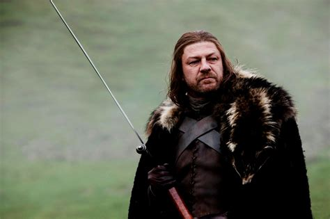 game of thrones sean bean as eddard stark game of thrones hd wallpapers