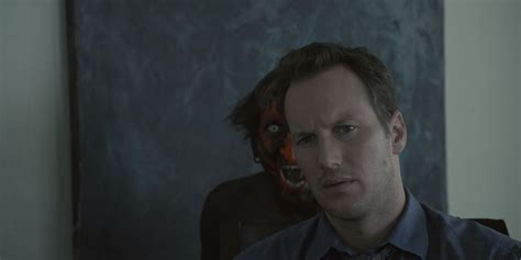 insidious movie ghosts really kool insidious movie review the house ain t