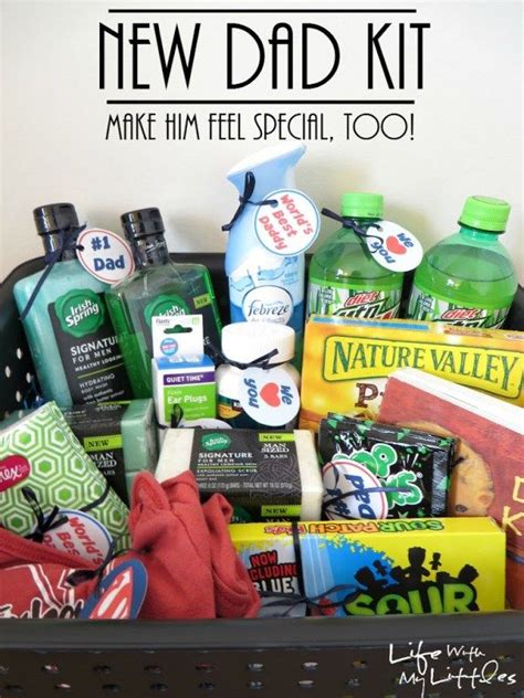 25 best ideas about new daddy gifts on pinterest new daddy new baby gifts and pregnancy gifts