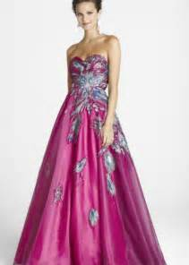 prom dresses for sale in prom dresses cheap
