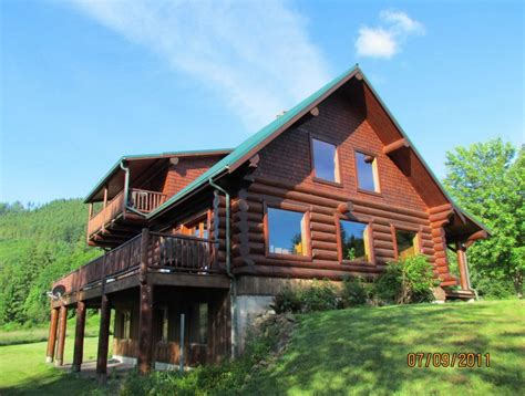 log home for sale beautiful log home shop acres homes for sale 457300 171 gallery of homes